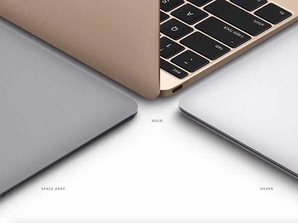 walk-in-the-new-macbook_01
