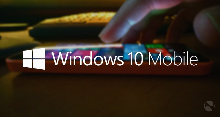 windows-10-mobile-09_story