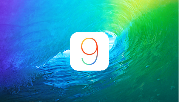 10-useful-functions-in-ios-9-beta_00