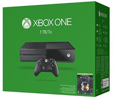 1TB Xbox One01