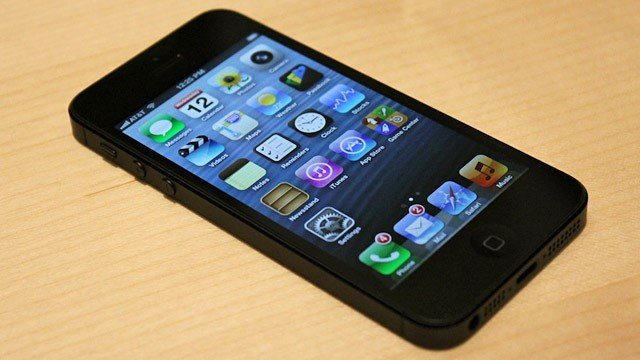 4-tips-for-buying-a-used-iphone_01