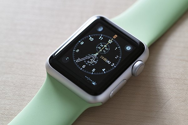 5-points-apple-watch-2-functions_00