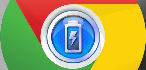 600x288xChrome-battery-savings-e1405686182261.jpg.pagespeed.ic.As-WqlUvr_