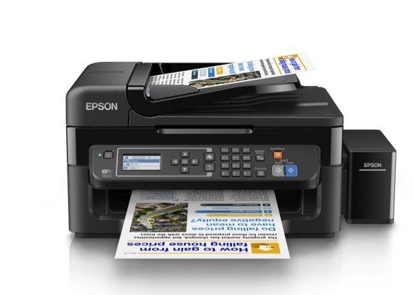 Epson - 2