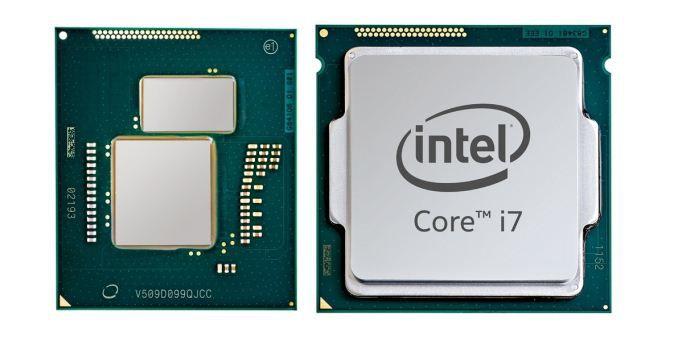Intel Core i7-5775C-1