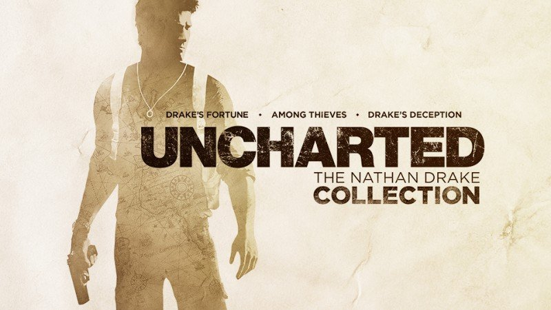 Uncharted Collection01