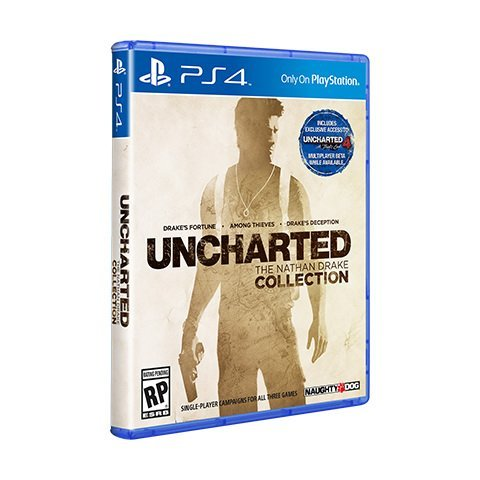 Uncharted Collection03