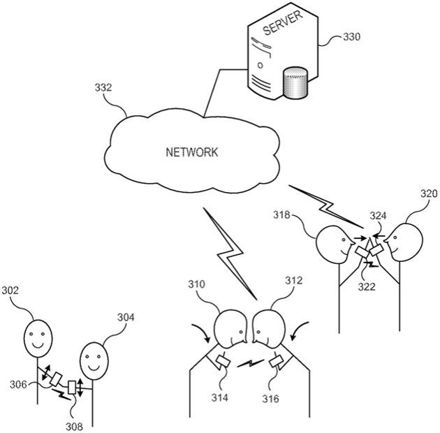 airdrop-apple-watch-patent_01