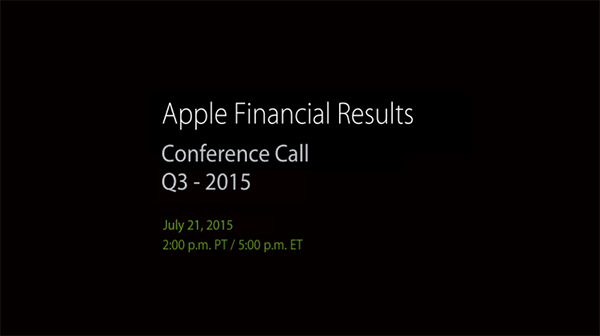 apple-2015-q3-conference-call_00