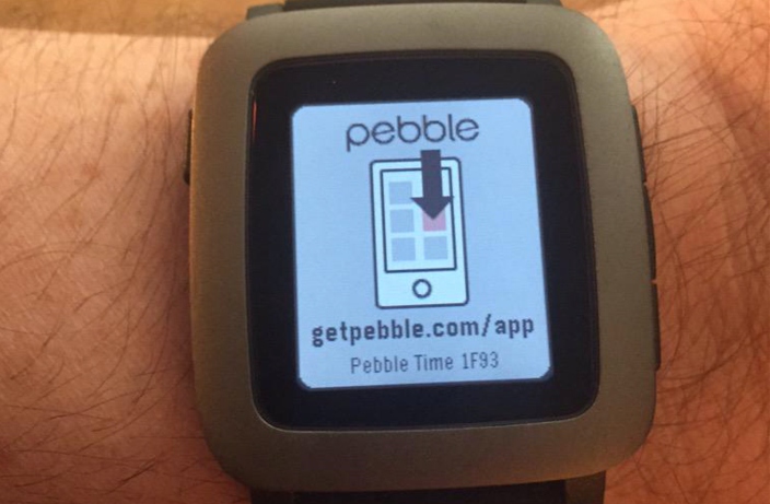 apple-for-delayed-ios-pebble-time-app_00