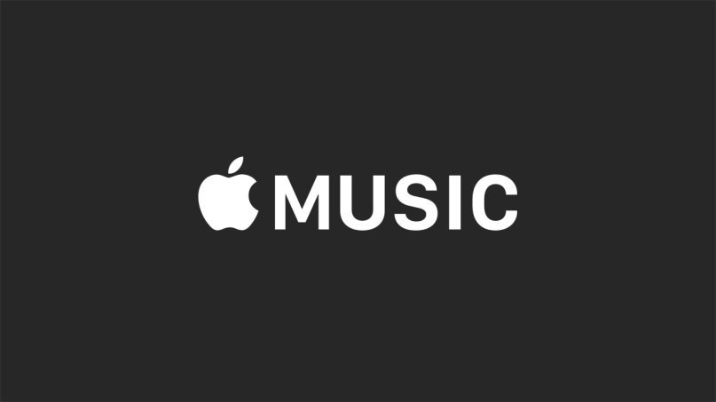 apple-music-offline-stream_00
