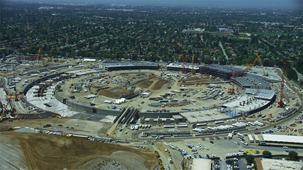 apple-ufo-campus-2-shoot-by-helicopter_02