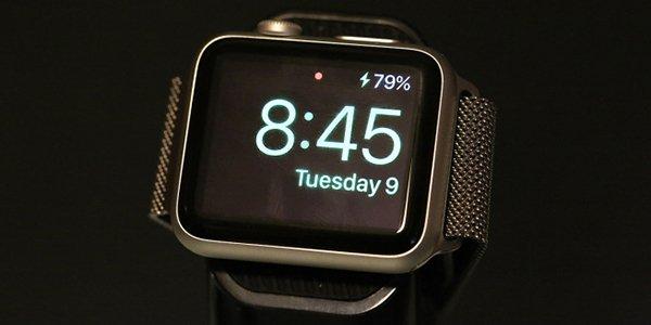 apple-watch-watcha-os-2-8-function_02