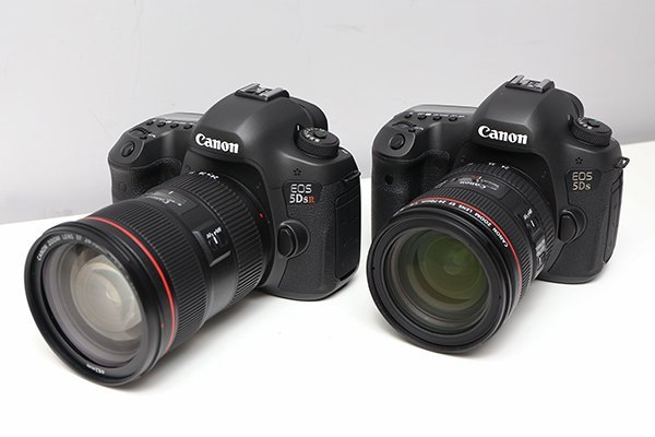 canon-eos-5ds-5dsr-press
