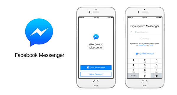 facebook-messenger-registered-by-phone-number_00b