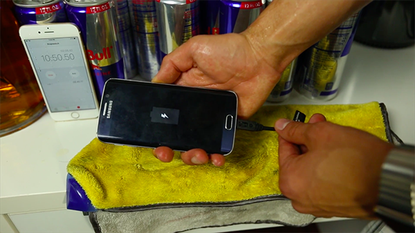 galaxy-s6-edge-and-iphone-6-in-red-bull_09