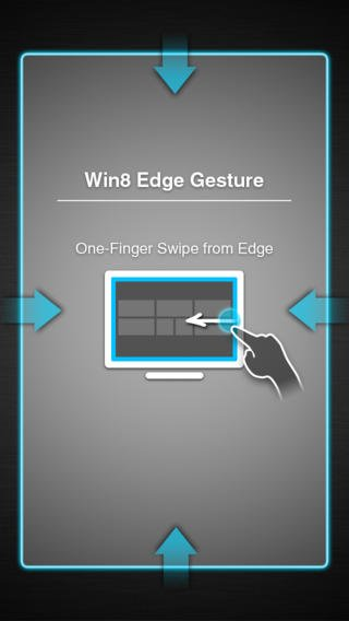 gesture-touchpad-win8-2