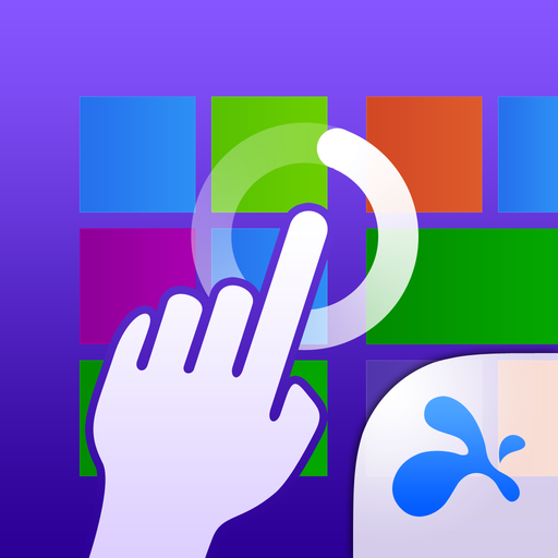 gesture-touchpad-win8-icon