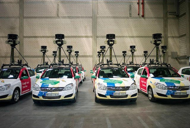 google-street-view-car-3