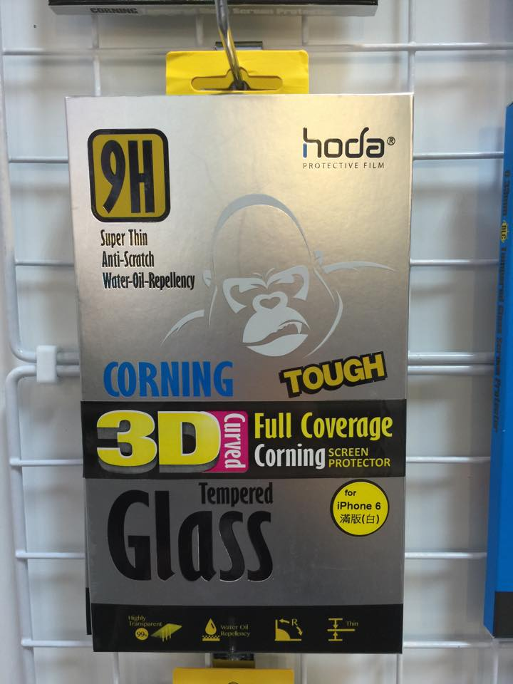 hoda-9h-3d-corning-glass_00