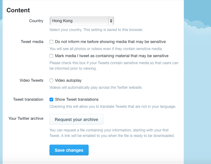 how-to-shut-down-twitter-video-autoplay_03