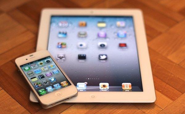 iPhone-4s-iPad-2