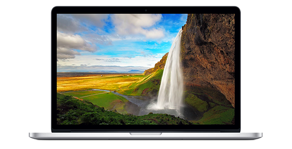 intel-announces-new-quad-core-broadwell-processors-appropriate-for-15-inch-macbook-pro_00