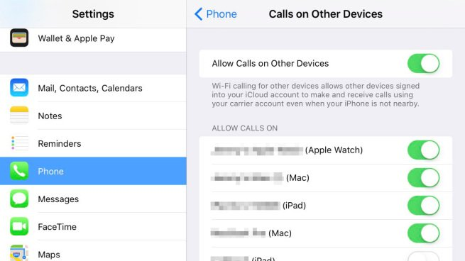 ios-9-extends-cellular-continuity-feature-t-mobile_01