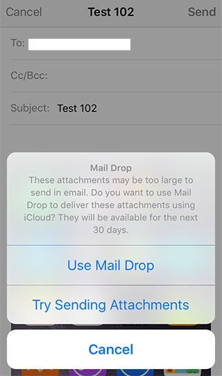 ios-9-mail-drop-new