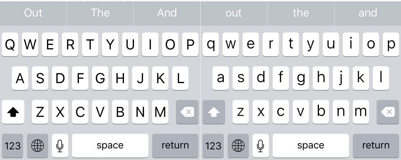 ios-9-quicktype-keyboard_02