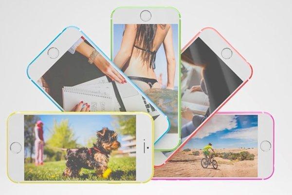 iphone-6c-set-solution-0