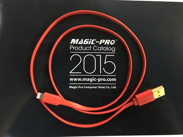 magic-pro-mfi-lightning-cable_00