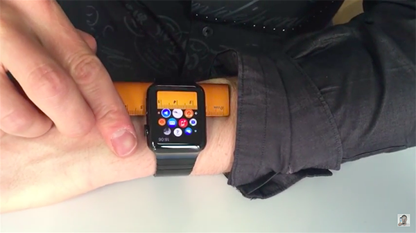 magican-use-magic-with-apple-watch-before-wwdc_01