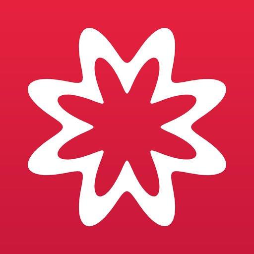 mathstudio-express-icon