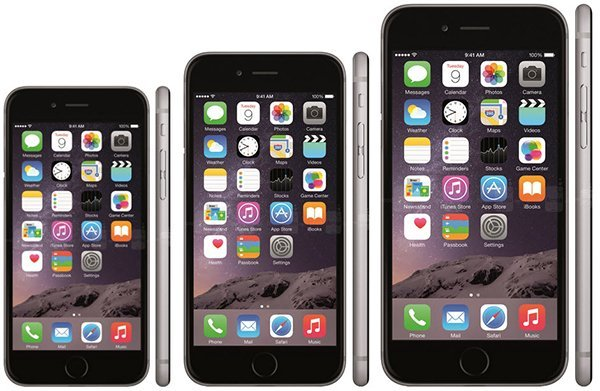 next-iphone-sale-day-and-names_01