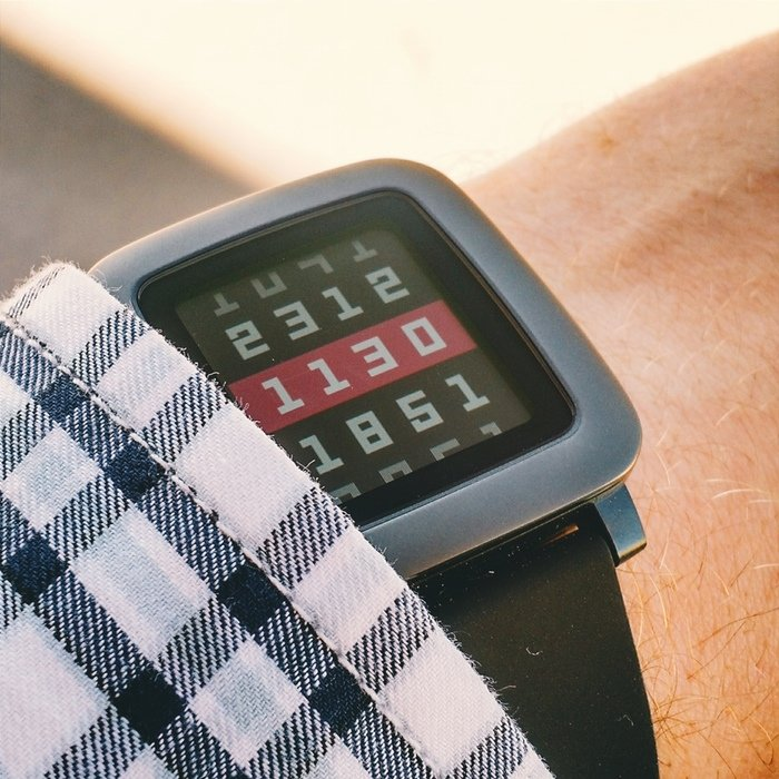 pebble-time-smart-watch-10m-usd_05
