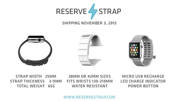 reserve-strap-apple-watch-band_01