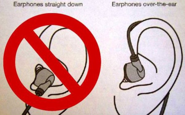 right-way-to-wear-a-earphone_00