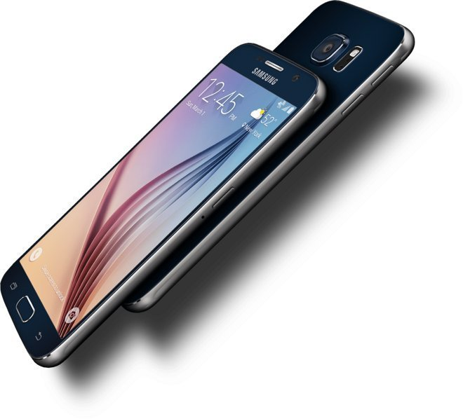 rumor-samsung-galaxy-s6-plus_01
