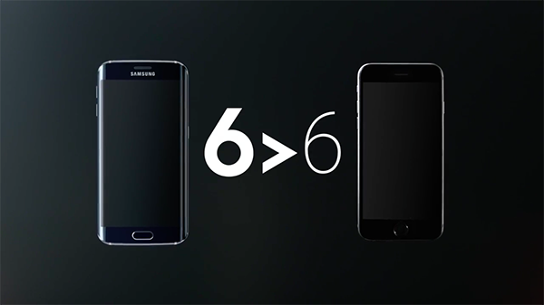 samsung-new-commercial-looks-for-advantages-between-galaxy-s6-and-iphone-6_00