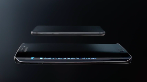 samsunga-new-commercial-looks-for-advantages-between-galaxy-s6-and-iphone-6_01
