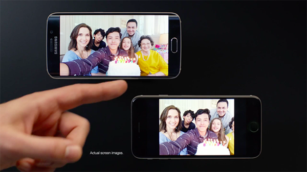 samsung-new-commercial-looks-for-advantages-between-galaxy-s6-and-iphone-6_03