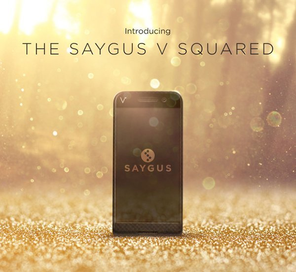 saygus-464gb-phone-v-square_00