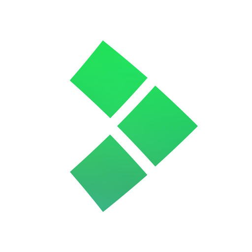 snapentry-evernote-icon