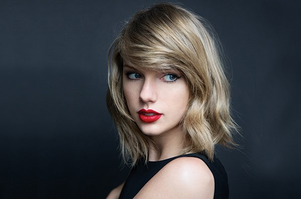 taylor-swift-refuse-release-new-album-1989-to-apple-music_01