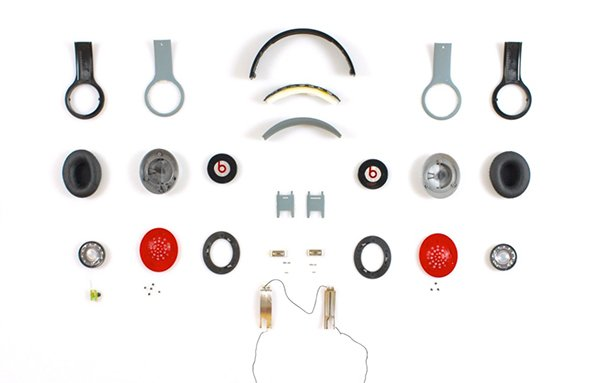 why-beats-earphone-so-cheap_00