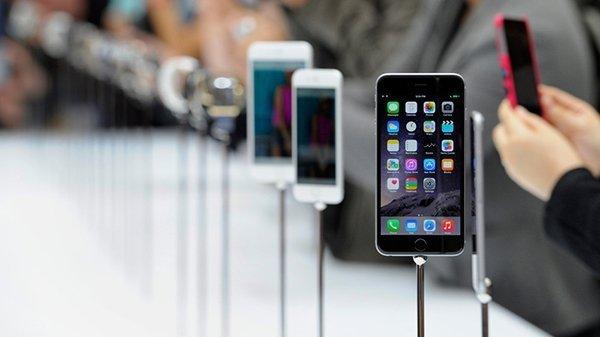 why-iphone-still-16gb-phil-schiller_01