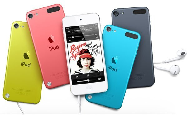 wwdc-one-more-thing-ipod-touch_00