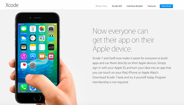 xcode-7-lets-everyone-install-ios-game-emulator-and-emulators-on-iphone_00