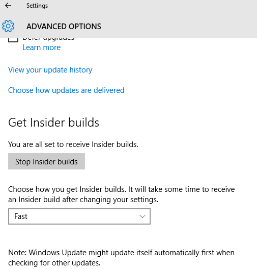 10-tips-before-upgrade-win10-8